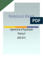 Practica 8 _Hibernate 08_09 Ver 1.0_.pdf