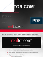 2015 Realtor Com Presentation Legislative Meetings