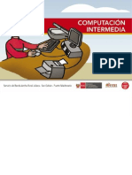 Manual Computacion Intermedia