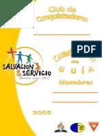 Cuadernillo-GUÍA
