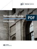 03 Valuation Guide - EnG - Jul14