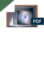 La Glándula Pineal y El Desarrollo Espiritual