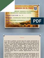 LA POBREZA EN EL PERU.pptx