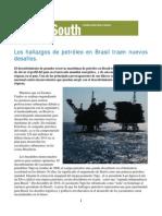 11 q 1 Brazil Oil Spanish