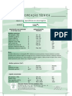 DATA SHEET LIGNOSULFONATO.pdf