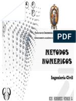catedra-metodos-numericos-2013-unsch-05.pdf