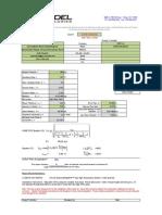 DGPEC022912a