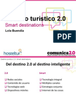 smartdestinationshostelturcomunica2-140318034958-phpapp01.pdf