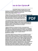 12apologistasancipriano.pdf