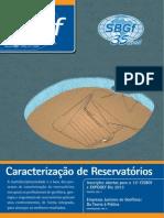 Boletim84-2013.pdf