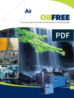 pdf-CompAir-OilFree.pdf