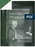 historia da pedagogia pag 57 a 102 (1).pdf