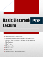Basic Electronics Lecture_NEW