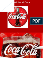hrpoliciesatcocacola-140515124856-phpapp02.pptx