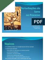 IV_ Coloquio_APELO_Coimbra_PerturbaçõesSono_Dra_HelenaPinto