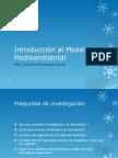 2. Introducción al Modelado Medioambiental.pdf