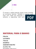 BANHO_DO_RN