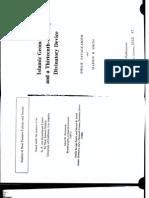 02142015163121.pdf