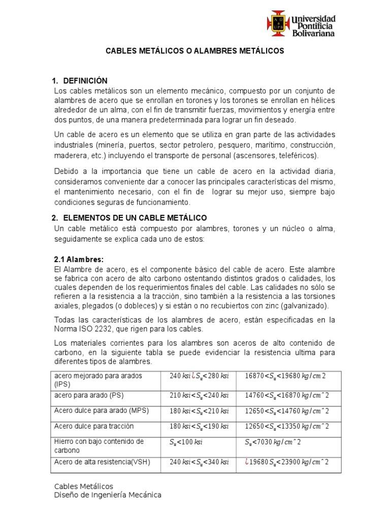 Lujo Marco De Acero Dulce Embellecimiento - Ideas Personalizadas de ...