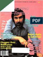 09 September 1990