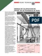 CALEFACCIÓN EN GRANDES LOCALES.pdf