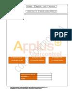 P-003-C-SIG Rev02 Procedimiento Para AC, AP y SNC