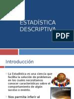 Estadistica_Descriptiva (Clase 1)-1