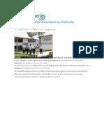 19-05-2015 Poblanerías.com - RMV Supervisa La Villa Universitaria en Huehuetla