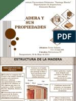 propiedadesdelamadera-140605112315-phpapp02