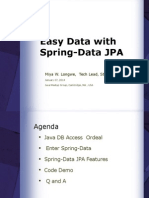 Easy Data With Spring Data Jpa 140623104541 Phpapp01