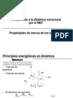 Dinamica integrales.docx