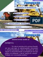 unidadipavimentoasfalto-110624160156-phpapp01