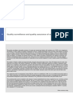 Quality assurance of cement.pdf