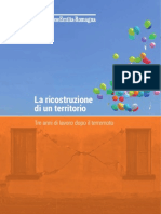 RegioneER_ReportTerremoto_WEB.pdf
