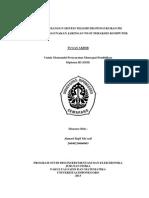 Repository Rajif