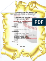 informe de practica de quimica.docx