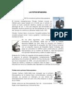 LA FOTOCOPIADORA.docx
