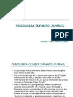 Clinica Infantojuvenil Antecedentes Historicos