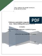 compozite material examen.pdf