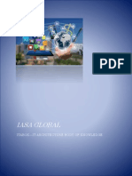 IT Architecture Skills eBook 2.1