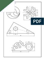 10 - construções geometricas