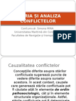 Teoria si analiza conflictelor curs .pptx