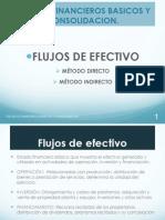 EFBC Diapositivas Teleconferencias ECSF FE