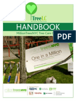 Treelc Book