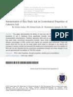 1-Interpretation-of-Rice-Husk-Ash-on-Geotechnical.pdf