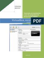 Tutoriales_VirtualBox