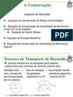 2-MecanicaFluidosII-EqConservacao_MEC2345.pdf