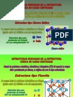12.Estructuras ionicas.ppt