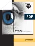 AAO glaucoma 2013_GLA_Syllabus.pdf