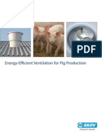 Energy Efficient Ventilation for Pig Productionpdf